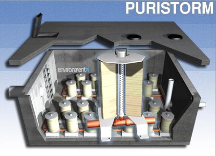 puristorm