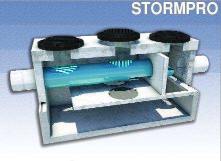 stormpro